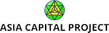ASIA CAPITAL PROJECT LTD.