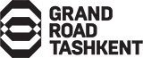 GRAND ROAD TASHKENT. JV LTD