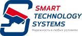 SMART TECHNOLOGY SYSTEMS. VIDEO SURVEILLANCE SYSTEMS SHOP