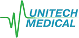 UNITECH MEDICAL LTD.