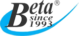 BETA. HOUSEHOLD GOODS