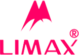 LIMAX. TRADE MARK