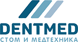 DENTMED TECHNOLOGY LTD.