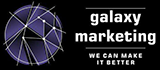 """GALAXY MARKETING"""