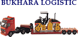 BUKHARA LOGISTIC LTD.