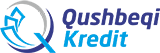 QUSHBEGI-KREDIT LTD.