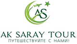 AK SARAY TOUR TRAVEL COMPANY