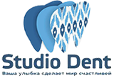 DENT STUDIO. DENTAL CLINIC