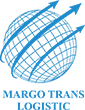 MARGO TRANS LOGISTIC LTD.