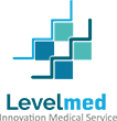 LEVELMED. MEDICAL CENTRE