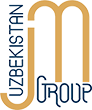 JM GROUP UZBEKISTAN TRAVEL FIRM.