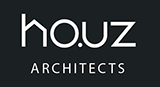 HOUZ ARCHITECTS LTD.