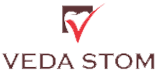 VEDA STOM. DENTAL CLINIC