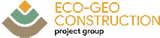 """ECO-GEO CONSTRUCTION PROJECT GROUP"" ООО"