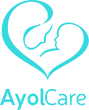 AYOL CARE LTD.