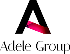 ADELE GROUP COMP. LTD