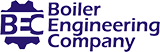 BOILER ENGINEERING COMPANY LTD