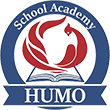 HUMO SCHOOL ACADEMY PRIVATE SCHOOL-KINDERGARTNEN