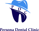 PERSONA-DENTAL-CLINIC DENTAL CLINIC.