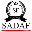 SADAF. TRADE MARK