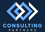 """LAC CONSULTING PARTNERS"" ООО"