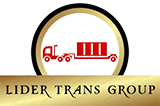 """LIDER TRANS GROUP"" ООО"