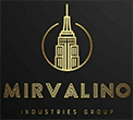"""MIRVALINO INDUSTRIES GROUP"" ООО"