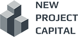 """NEW PROJECT CAPITAL"" ООО"