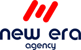 NEW ERA AGENCY. LTD