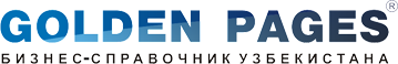 Ambulances in Tashkent - catalog on companies and organizations - Uzbekistan business directory