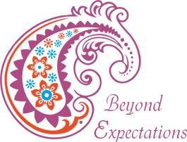6d196b9bbf73 Компания Beyond Expectations была создана людьми, которые не просто знают,  а в первую очередь, любят своё дело. Каждому клиенту мы предлагаем такой  тур, ...
