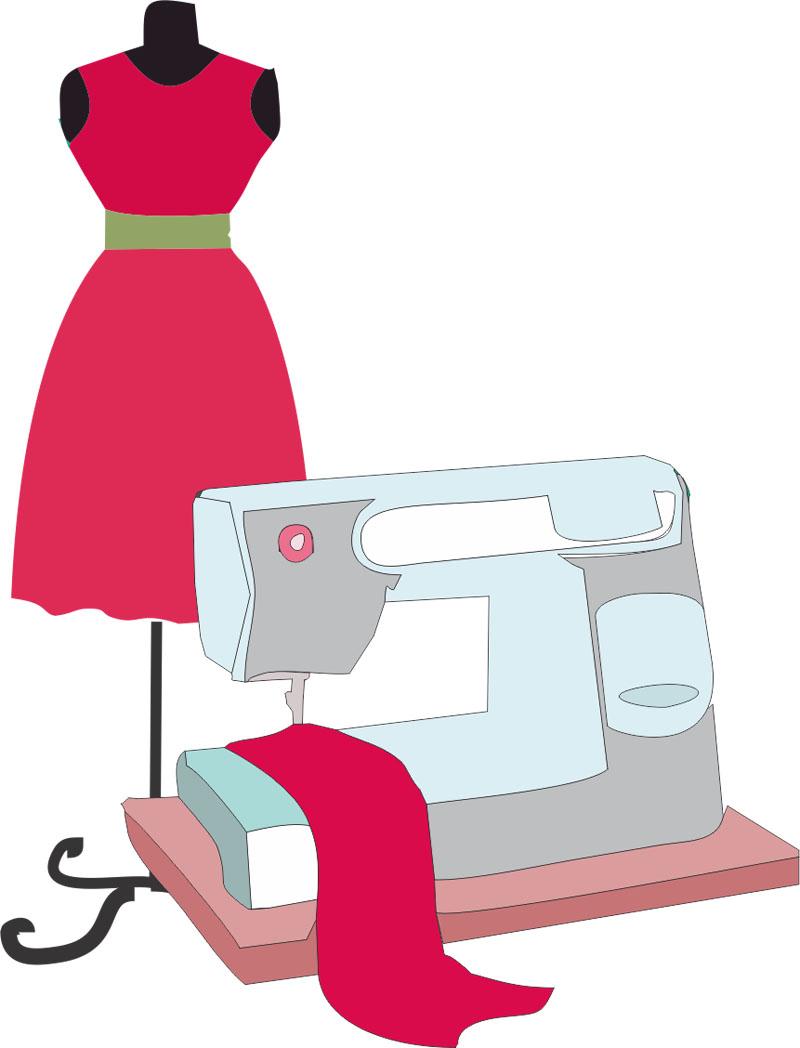 db8f5f177583 Дополнительная информация по виду деятельности  Ателье одежды в Ташкенте в  Узбекистане. Ателье одежды в Ташкенте в Узбекистане